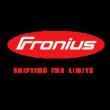 https://das-haus.co.za/wp-content/uploads/2020/07/FroniusLogo-1-160x160.png