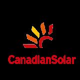 https://das-haus.co.za/wp-content/uploads/2020/08/CanadianSolar-160x160.png