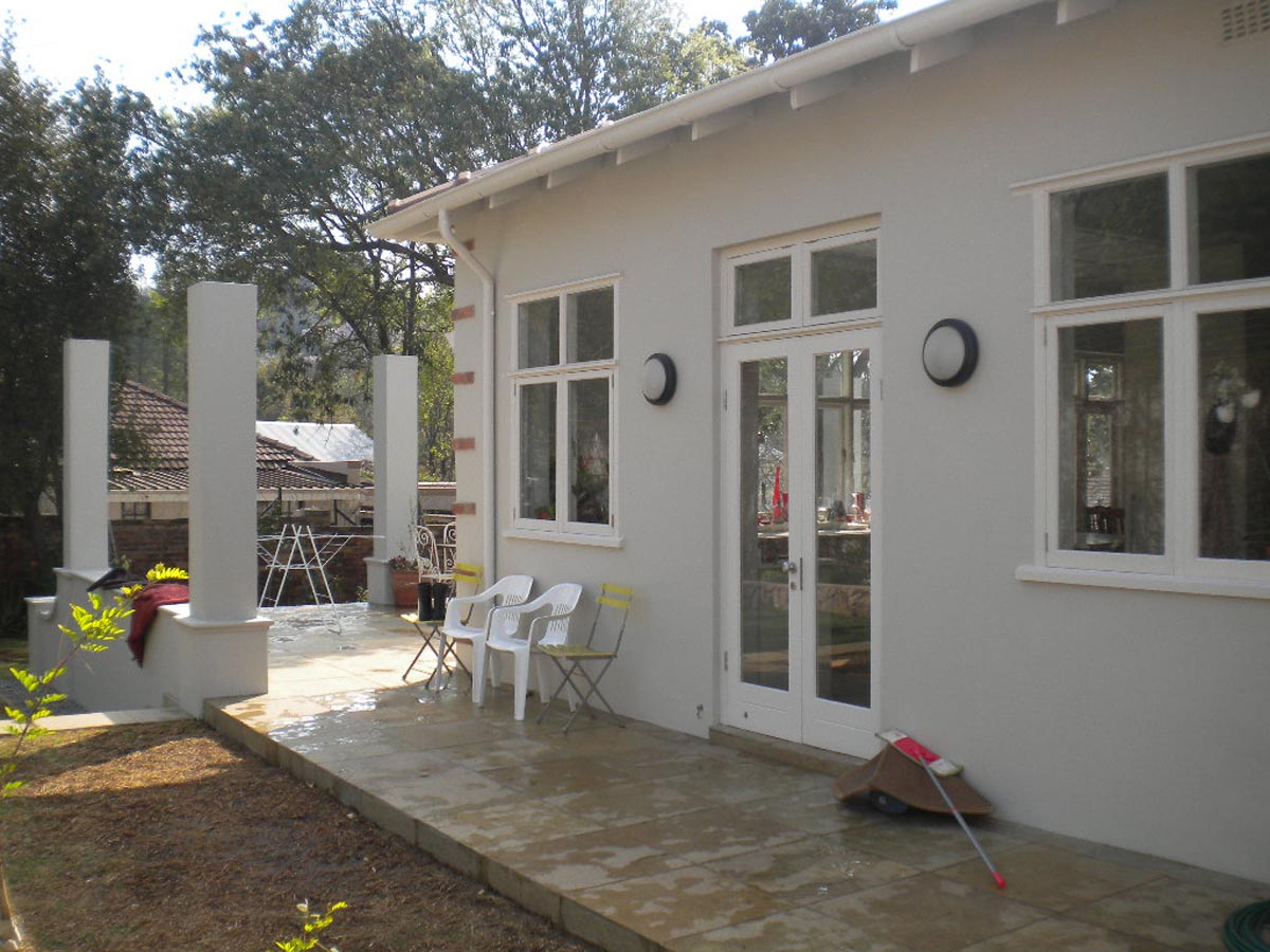 http://das-haus.co.za/wp-content/uploads/2020/08/doors.jpg