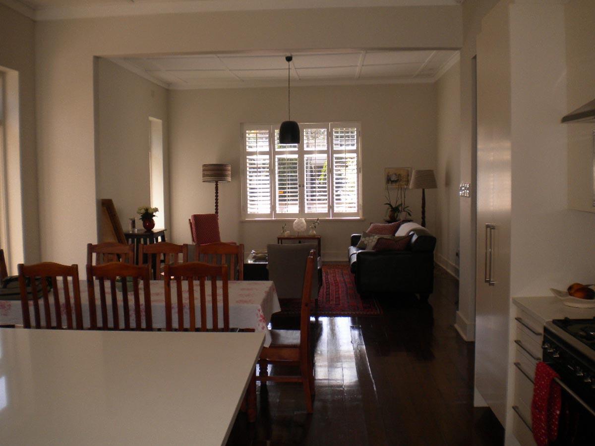https://das-haus.co.za/wp-content/uploads/2020/08/flooring.jpg