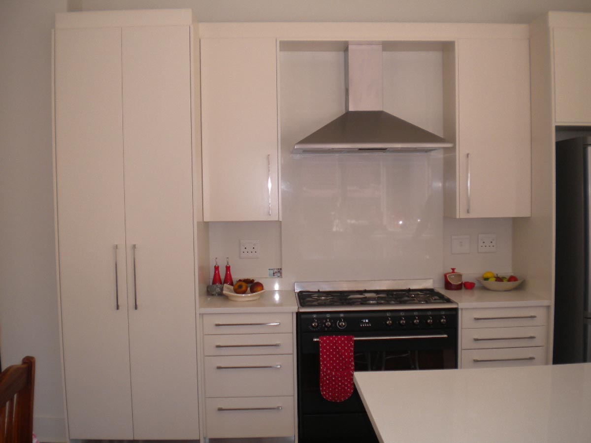 https://das-haus.co.za/wp-content/uploads/2020/08/kitchen.jpg